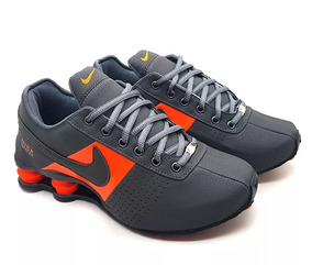 6f2e3600f0f Tenis De 60 Reais Nike - Nike Outros Esportes para Masculino Preto no  Mercado Livre Brasil