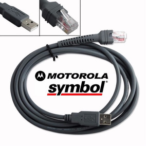 C261 USB CABLE TREIBER WINDOWS 10