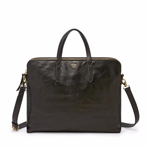 sydney work bag