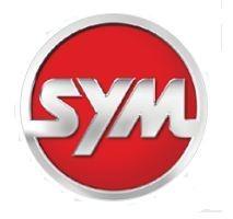 sym fiddle 150 0 km ap motos envios a todo el pais kymco