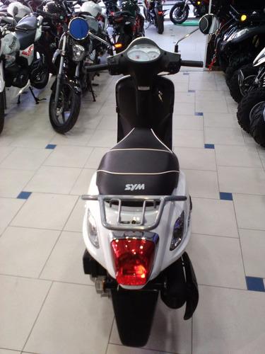 sym fiddle 150 consulte precio contado = scooter kymco