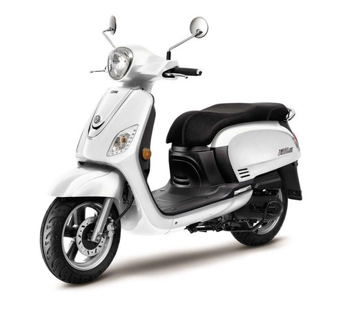 sym fiddle il 150, scooter agrobikes/*/*