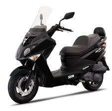 sym joy ride 250 scooter simil kymco megamoto moreno