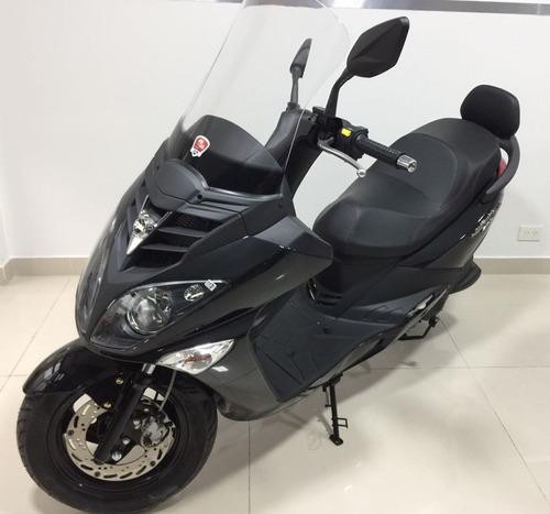 sym joy ride moto scooter