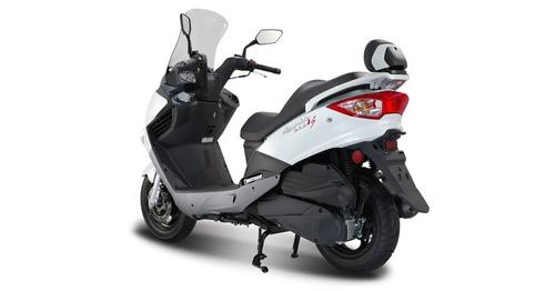 sym joyride 200 i evo scooter no kymco keller jetmax daelim