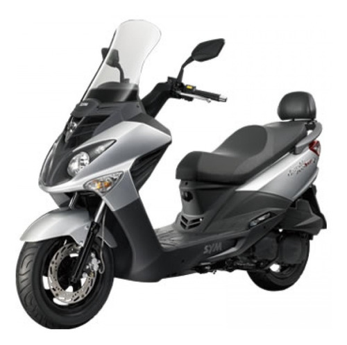 sym joyride 200 scooter fi inyeccion 0km nuevo 999 motos