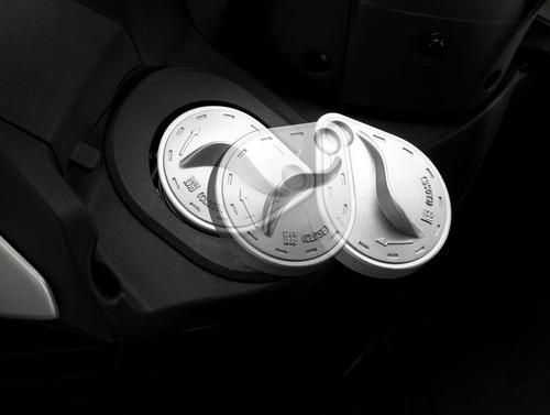 sym joyride 200i evo scooter negro suzuki quilmes dealer sym