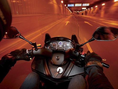 sym maxsym 0km 2020 600i inyección scooter 600 abs