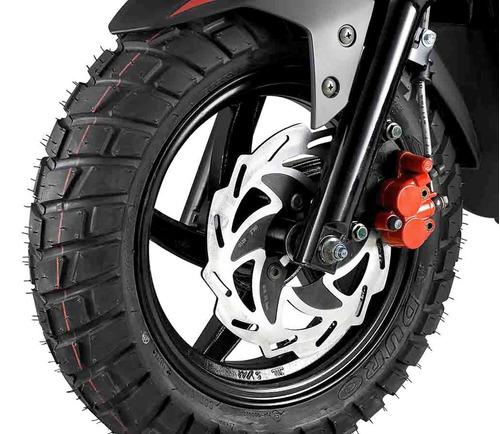 sym scooter sym