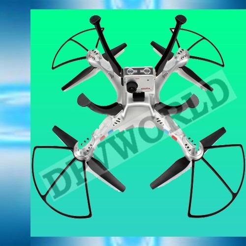 syma dron drone