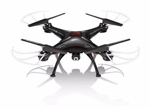 syma video drone