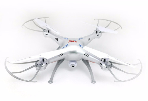 syma x5sw-1 / drone cámara de alta definición con x5sw fpv