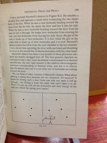 symbols,signals and noisr. j.r. pierce.