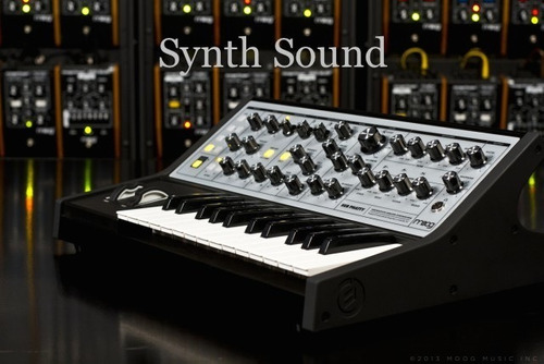 synth sound vol 1 logic pro x e mainstage 3
