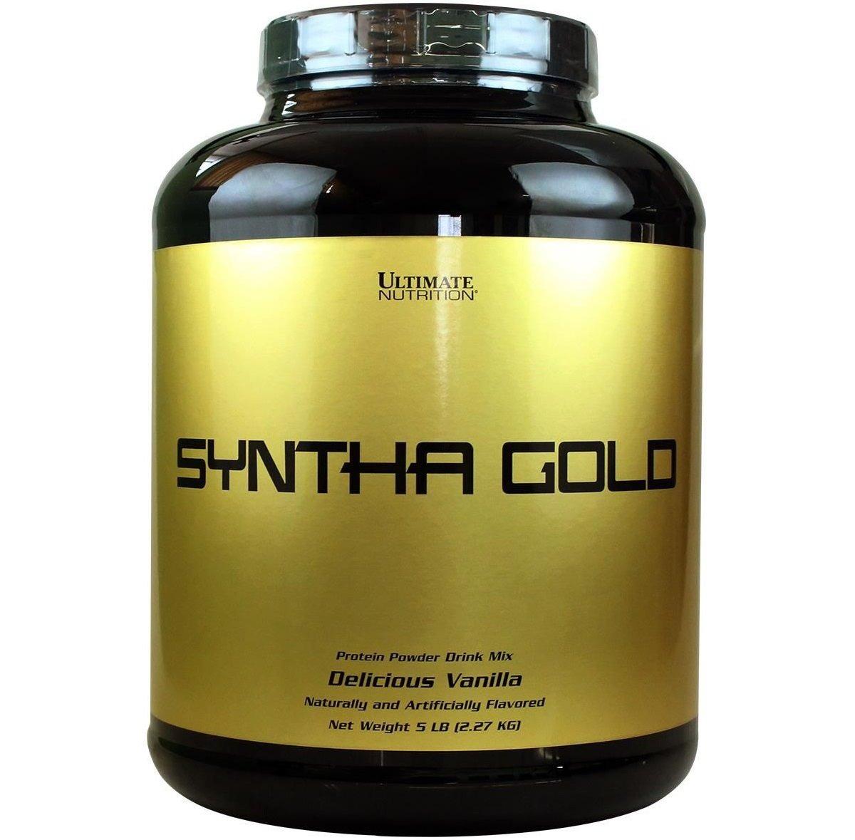 Ultimate Nutrition 100 Prostar Whey Protein 10 Lb Vanilla Spec Dan Source Lbs Syntha Gold 2270g Melhor Que 6