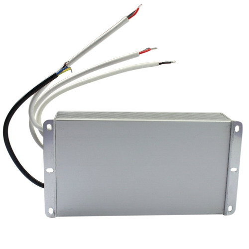 szminiled 300w led power supply driver electronic transforme