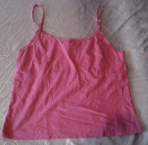 t-0019 blusa rosa claro