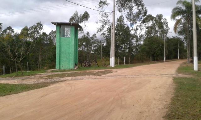 t-1363 terreno em condomínio estancia campestre - 2405