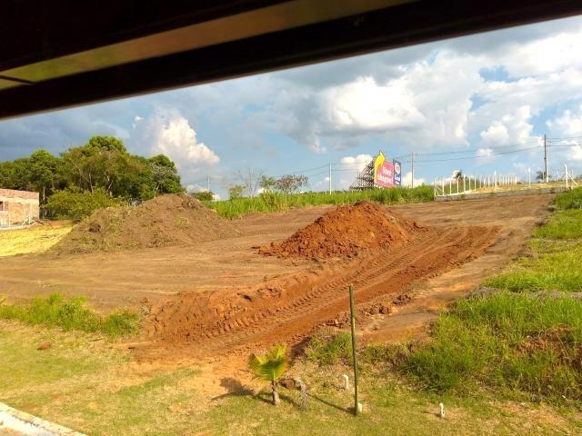 t-1364 terreno em condomínio pronto para construir. - guararema - sp - 2410