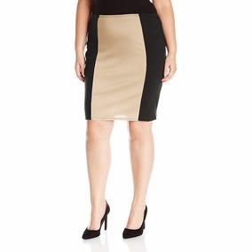 c735aea5f00 Faldas Para Gorditas - Faldas en Distrito Federal al mejor precio en  Mercado Libre México
