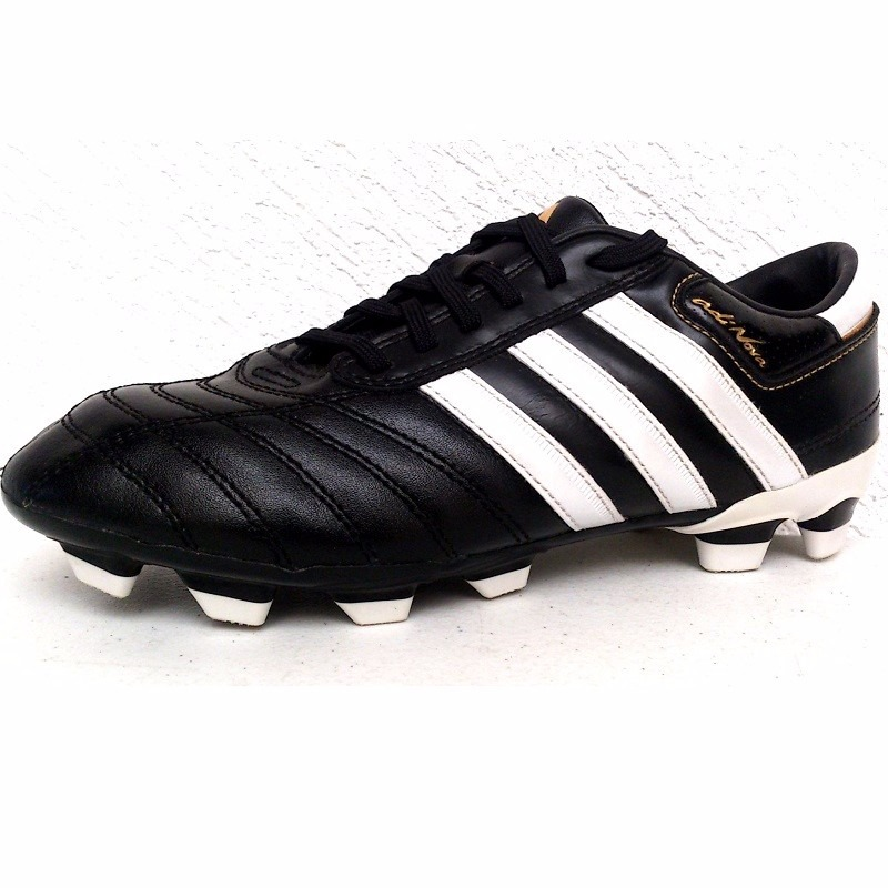 separation shoes 4ad57 47702 T 24.5mx adidas Tacos Futbol Adinova Zidane Trx Fg Gym -  89