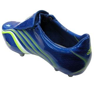 Adidas 6 Futbol