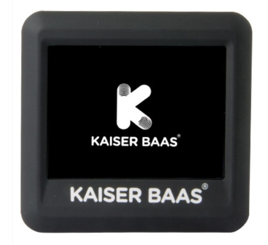 32 GB MicroSDHC Tarjeta de memoria para Kaiser Baas X100