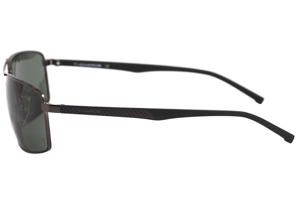 ea1ccfe842fe8 t- charge t 3042 a fibra de carbono - óculos de sol 02b. Carregando zoom.