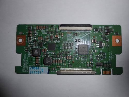 t-com 6870c-0313b lc320wex-sca1