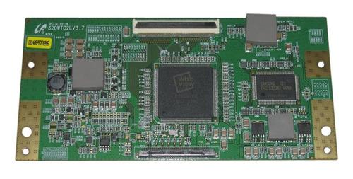t, com lg 6870c-0401c--401b modelos del 32 al 55 nuevas v-25