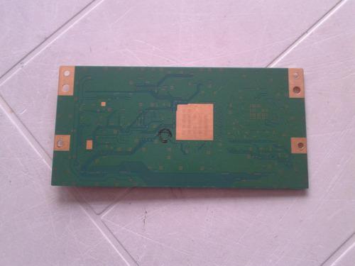 t com samsung 400wsc4lv0.4 nueva v-25