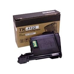 t-compatible kyocera p/fs-1060