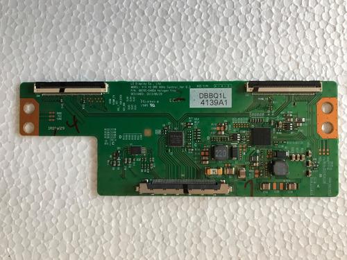 t-con  6870c-0480a lg 42lf5800