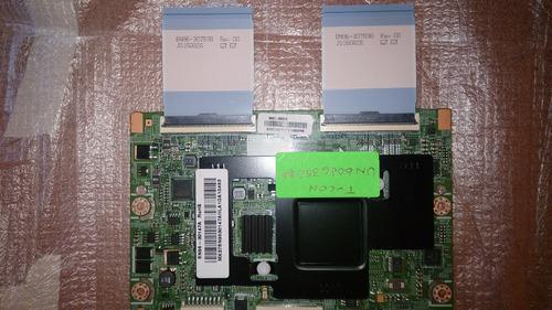 t-con samsung bn96-30147a bn97-09931a bn95-01336a un60j6350