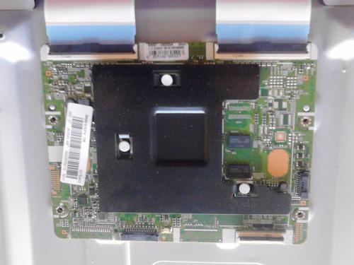 t-con samsung un48ju6500f  bn95-01937a