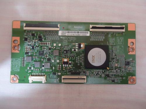 t-con samsung v500dk2-cqs1 modelo 4k un50hu7000