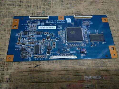 t con sony kdl-32fa400  t315xw02