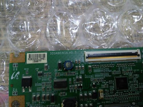 t con sony kdl-32l5000 320ab03c2lv0.3