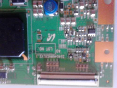 t-con  sony kdl-32xbr4  324046whc6lv2.2