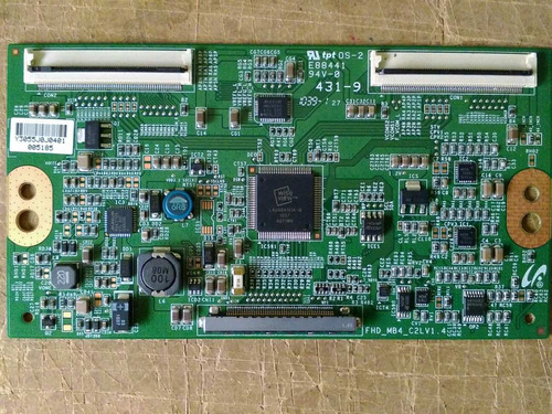 t con sony kdl-40ex401 e88441 94v-0