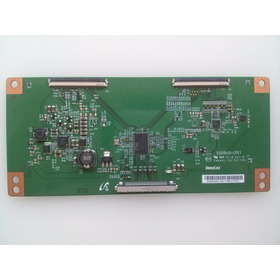T-con V500hj1-cpe1 Lg