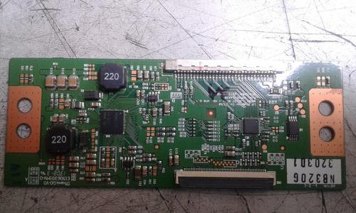 t-con15063094v-0