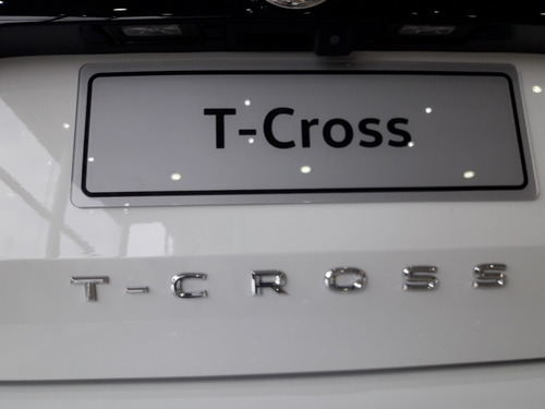 t cross trendline  financiado minimo anticipo  w