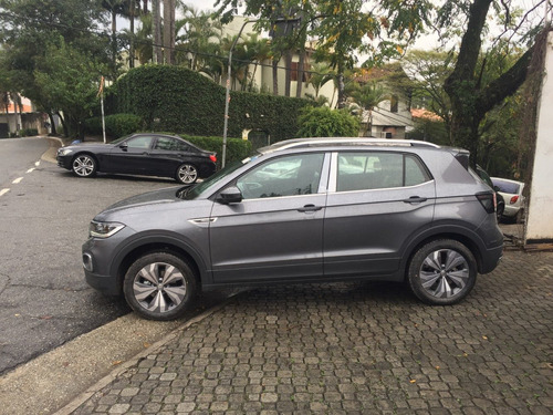 t-cross tsi highline flex ( 2019/2020 ) okm r$ 113.899,99