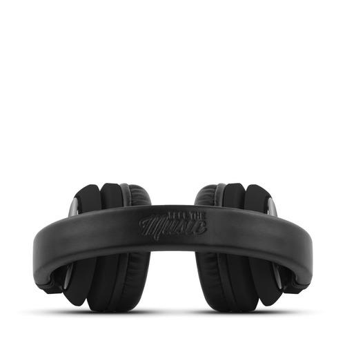 t headphnes energy sistem dj 2 black con envío gratis