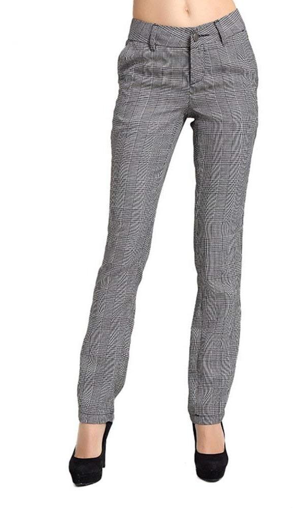 Inside Pantalones Deportivos Para Mujer Bluffet Com