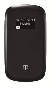 t-mobile hotspot 4g (t-mobile)