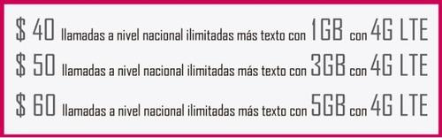t-mobile sim usa.envio y llamadas gratis