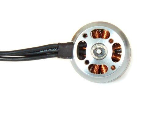 t-motor mn1806 kv1400 de alto rendimiento sin escobillas de