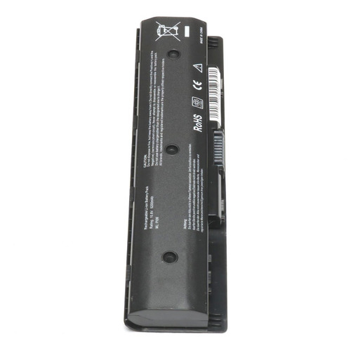 t-quick® high quality laptop battery for hp pi06 pi09 710416